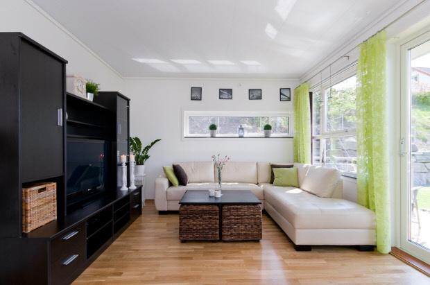 Real Estate Web Design - Photography - Web Design for Real Estate