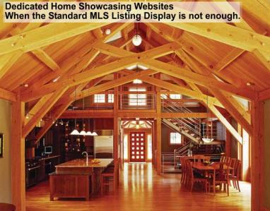 Web Design Real Estate