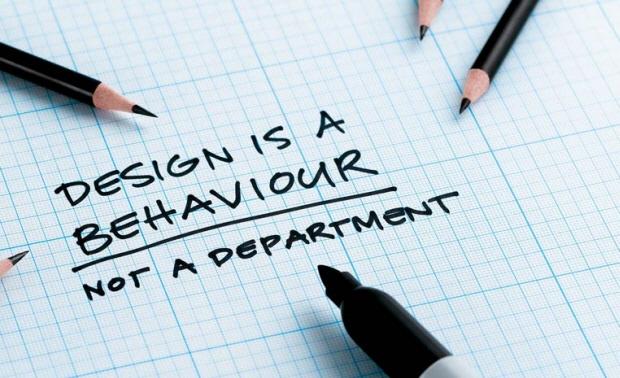 Website Design - Deep Design