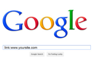 Google and Linking