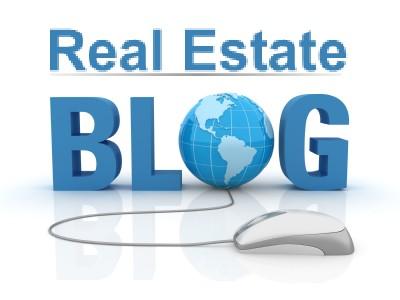 Blogging Tips for Real Estate