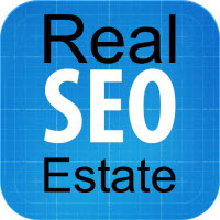 Image result for real estate seo