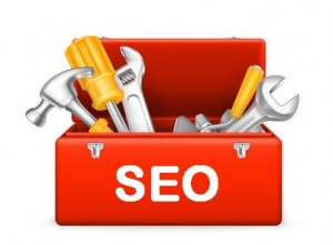 Web Content - Web SEO
