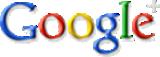 Gary Horsman - Google Plus