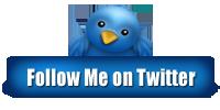 Gary Horsman - Follow on Twitter