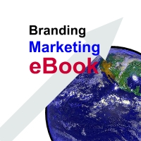 Market and Brand your Business with an eBook