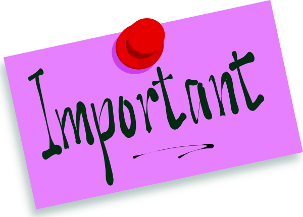 Backlinks - Important SEO Factors