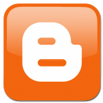 Content Marketing - CMS - Blogger