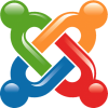 Content Marketing - CMS - Joomla
