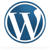 Content Marketing - CMS - WordPress