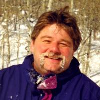 Jim Carroll - SEO Services Expert - Salt Lake City, Utah