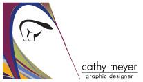 Cathy Meyer - CSM Designs