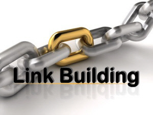 Links to your website - Links are vital for high search position.