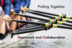 Real Estate Marketing - Real Estate Blogging Collaboration