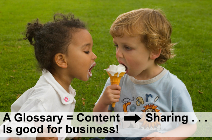 Content-Marketing-and-Sharing-1