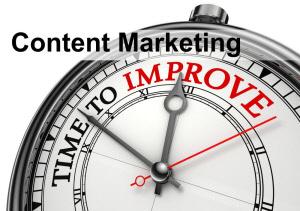 Broaden Your Content Marketing