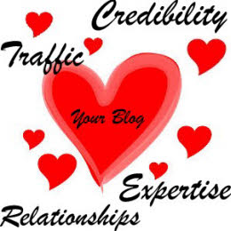 A Case For Business Blogging