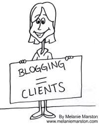 Content Marketing - Visual Assets - Illustrations