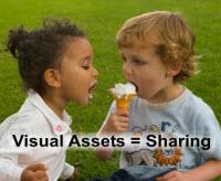 Content Marketing - Visual Assets - Photos