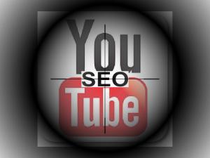 Video SEO - YouTube SEO