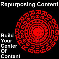 Stories and Multipurposing