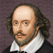Content Marketing - Lessons from William Shakespeare