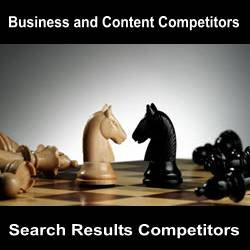 Content Marketing Know Your Marketplace