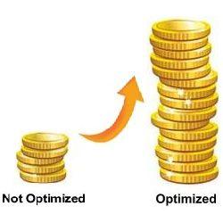 Internet Marketing - Are You Optimized