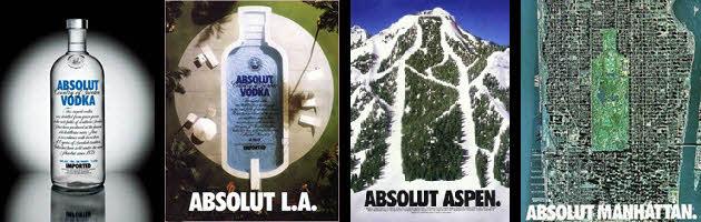 Advertising vs Content Marketing