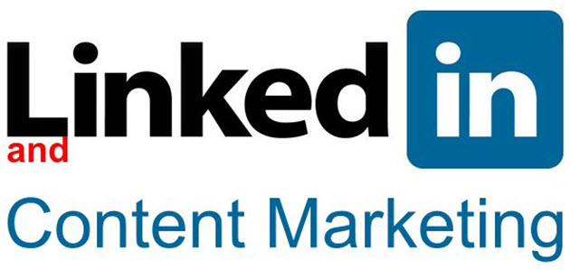Content Marketing and LinkedIn
