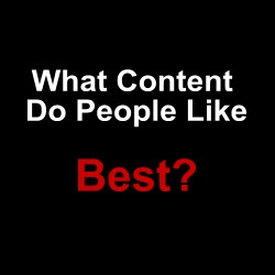 Content-Marketing-Best-Format