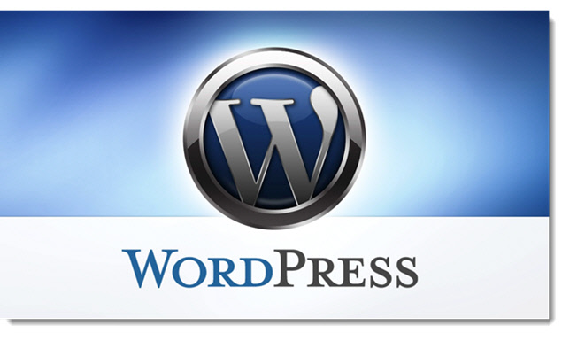 Advantages WordPress