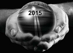 Marketing-Predictions-2015-1