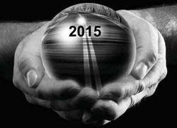 Marketing-Predictions-2015-1