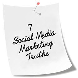 Social-Media-Marketing-Truths-The-Plan - 00A