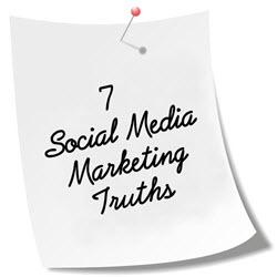Social-Media-Marketing-Truths-The-Plan - 00A