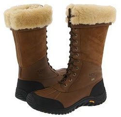 Market Norms and Social Norms - UGGs - 250