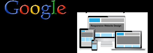 Mobile Ready Website Design