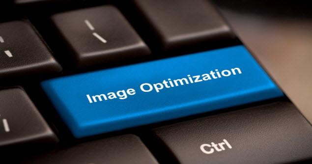 Image Optimization - 10 Tips