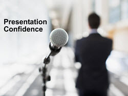Public Speaking - Communicate with Confidence