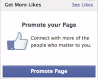 facebook- Is it good for your business?