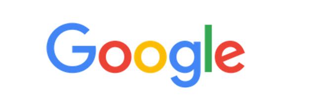 Responsive Website Design - Take Good Care of Google