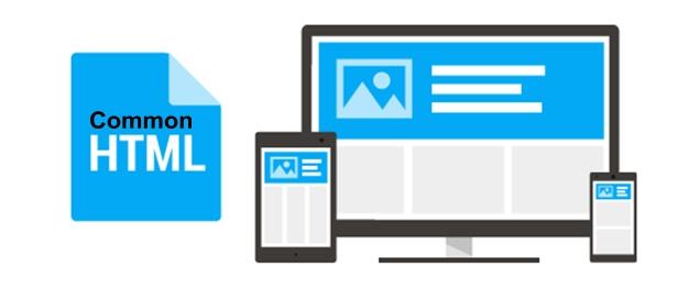 Responsive Website Design - Good for SEO
