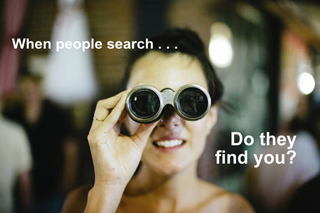 Search-Engine-Optimization-Basics-1-635