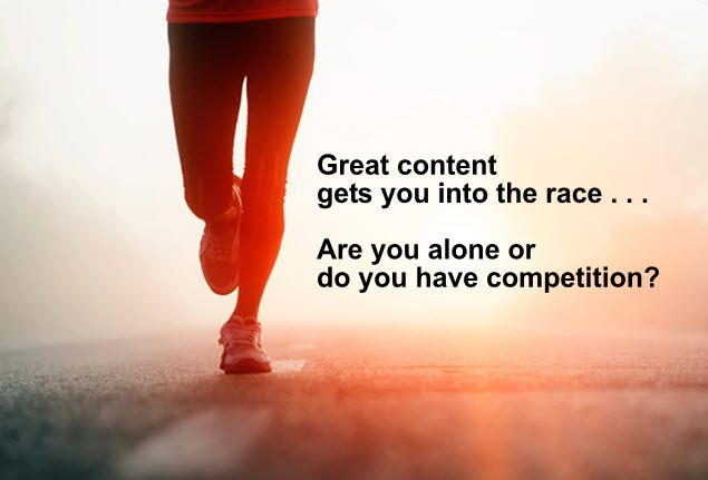 Great-Content-Marketing-1