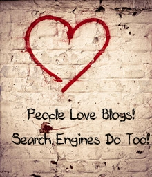 Use your blog for better search positioning in 2016