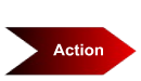 Real-Estate-Marketing-Action-1