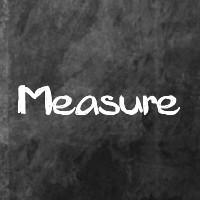 Project Management - Define and Measure The Key Success Factors
