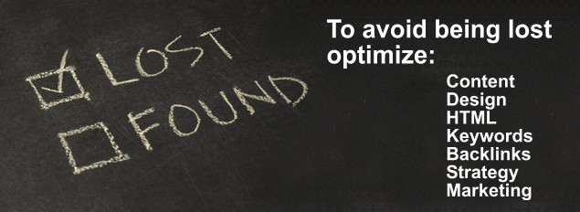 Video SEO - Optimize everything in order to be found.
