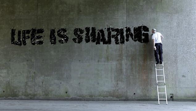 Video Marketing - Video Sharing